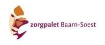 logo zorgpalet Baarn Soest