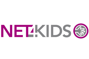 logo_net4kids_large
