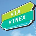 viavinex_128x128