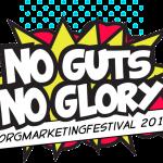 zorgmarketingfestival14-logo