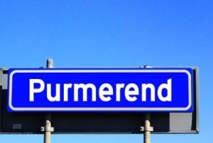 Purmerend
