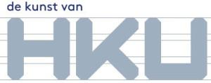 Logo HKU