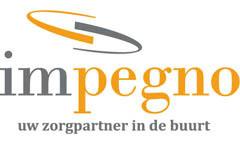 Logo Impegno