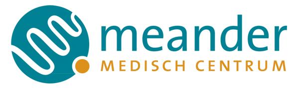 Logo Meander Medisch Centrum