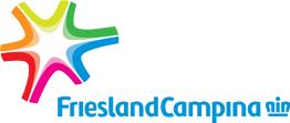 logo_frieslandcampina
