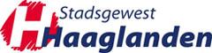 stadsgewest_haaglanden_logo