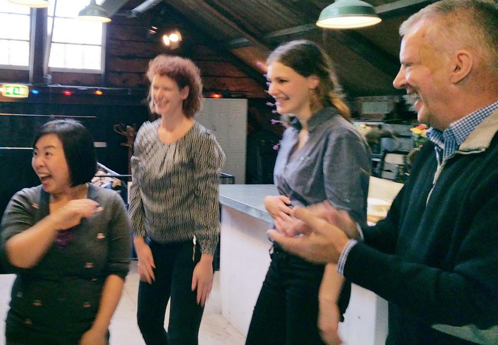 Workshops_GetTheLaughFlowEvents- (12)