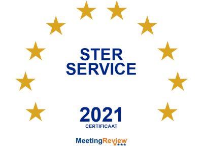Ster-Service-Certificaat-2021-800p_2-1